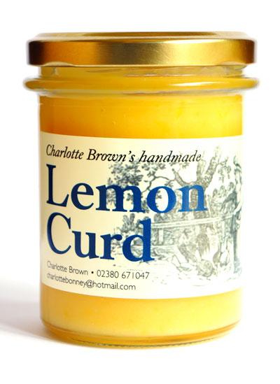 Lemon-Curd-400x549