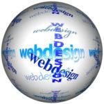 Websites designed to deliver