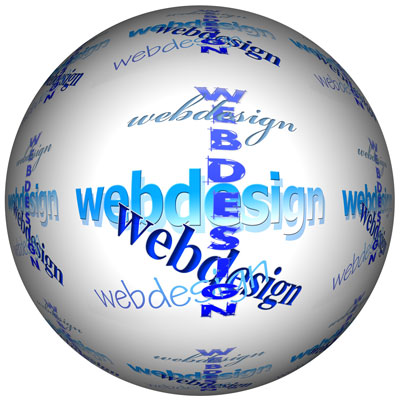 web-design-bath