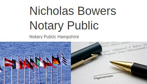NBowers