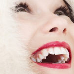 Dentists Website Design