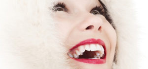 Dentist web design Bath
