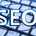 Search Engine Optimisation – The Truth