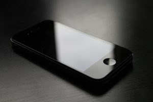 Mobile Friendly is no longer an optional extra