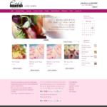 Online Shopping for Cakes