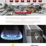 Wiltshire Plumbing and Heating Website Design