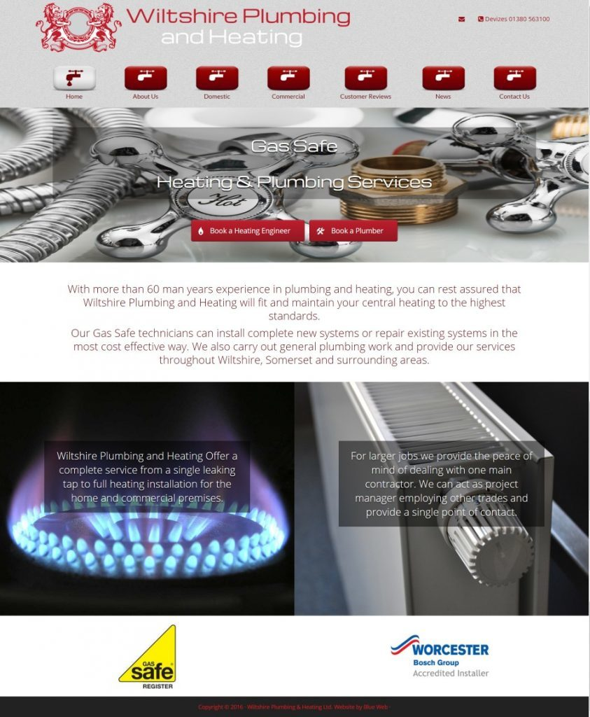 wiltshire-plumbing-heating-domestic-and-commercial