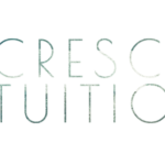 The Crescent Tuition Story